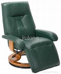 recliner ,massage  chair,leisure chair