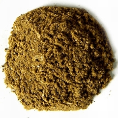 Degreased Fish Meal (for Export)