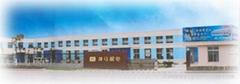 張家港神馬機電製造有限公司