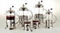 tea set / tea cup / tea maker 1