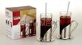 coffee set / cup set
