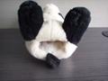 sell finger puppet 5