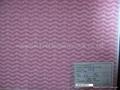 Spunlace nonwoven fabric Wave printing type 4