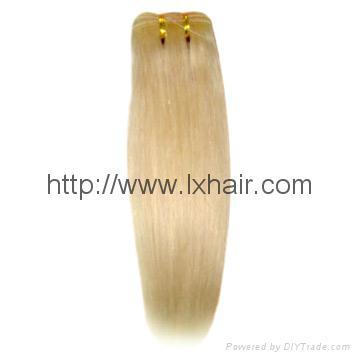 Yaki Human Hair Weave 69