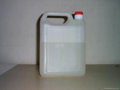 水溶性脱脂液(除油剂)