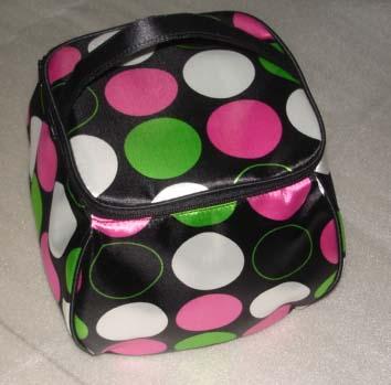 Cosmetic Bag CB002
