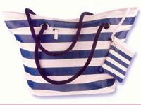 Totebags & Handbags TB817
