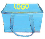 Cooler Bag(CB008)