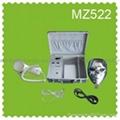 Beauty Equipment 2