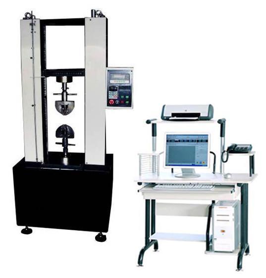 材料试验机 1