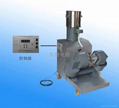DTCXG-ZN50型智能磁选管