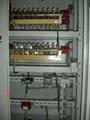 低压电阻柜 2