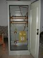 低压电阻柜 3