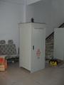 低压电阻柜 4
