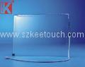 touch screen 32""