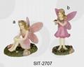 resin fairy