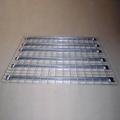 Wire mesh decking 1