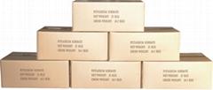Potassium sorbate-carton