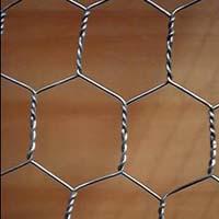 石笼网,六角网,格宾网