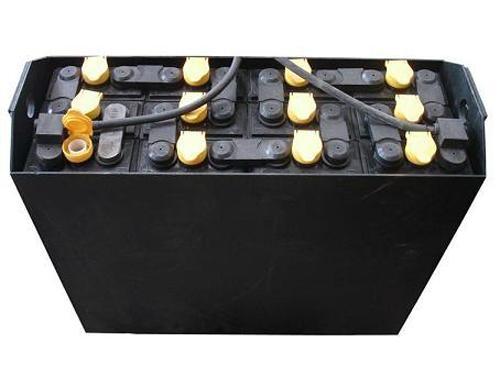 电动叉车牵引蓄电池 1