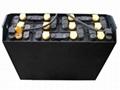 电动叉车牵引蓄电池