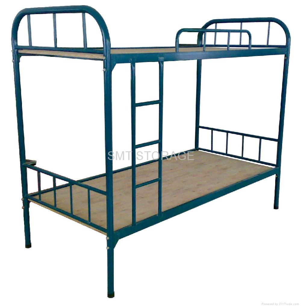 Steel Furniture Bed : Home > Products > Home Supplies > Furniture > Other Furniture