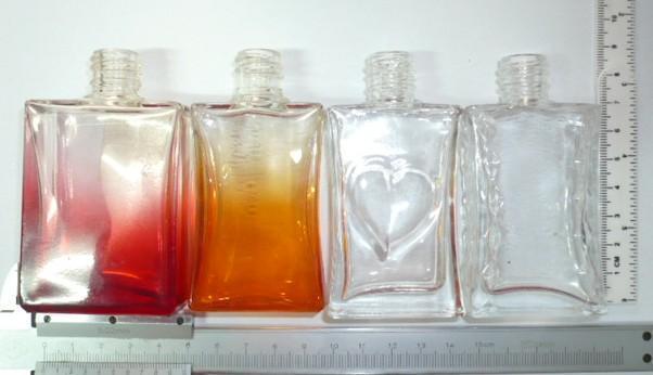 perfume bottle 2