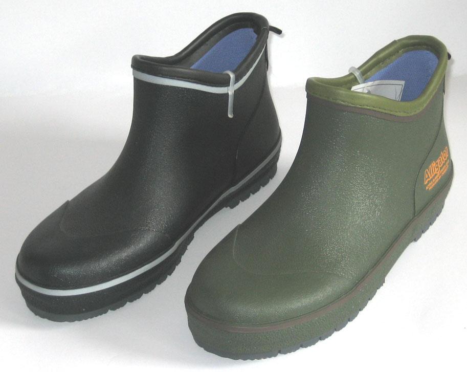 women`s rubber rain boots 1