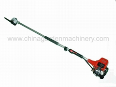 Pole Chain Saw