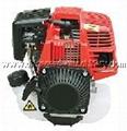 Gasoline Engines 3