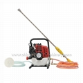 Power Sprayer 3