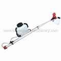 Power Sprayer 5