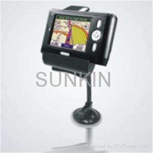 GPS Navigator  1
