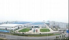 Zhejiang New Oriental Auto parts Co.,Ltd.