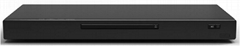 BlueRay DVD 3D Player