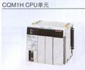 OMRON PLC特價銷售
