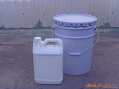供應環氧樹脂防靜電面漆