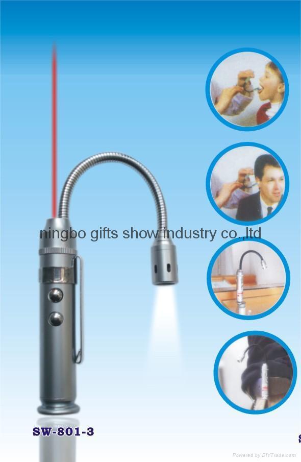 laser pointer 1