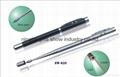 metal pen 1