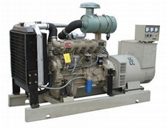 Weichai Generator sets