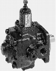 duplomatic齿轮泵柱塞泵叶片泵