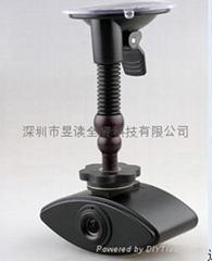 SD行驶记录仪