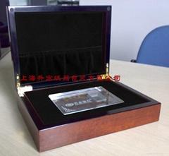 上海禮品盒,筆盒,茶葉盒