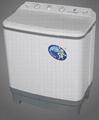 washing machines 1