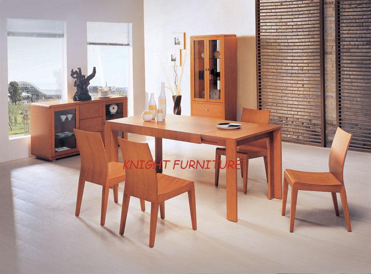 Dining Room Furniture 1
