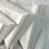 supply cotton  grey fabric 32*32 68*68