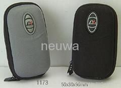 eva digital camera bags