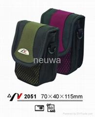 digital camera bags