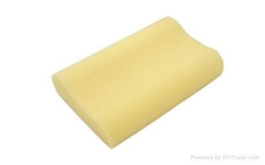 Ventilate Pillow
