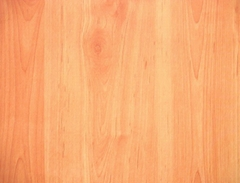 Decorative Paper For Laminates Flooring